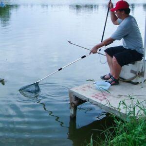 Telescopic-Fishing-Bait-Net-Trap-Cast-Dip-Crab-Fish-Minnow-Crawdad-Shrimp-Handle