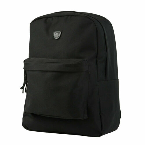 Guard Dog ProShield Scout Bulletproof Backpack YOUTH Child Student School BLK