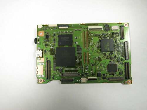 New CANON EOS 5D Mark III 3 Main PCB Parts Programmed CG2-3158