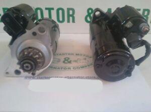 Motor-De-Arranque-Honda-Marine-M000T65081ZC-Nuevo