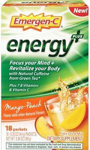 Emergen-C-Energy-Fizzy-Drink-Mix-Mango-Peach-Flavored-18-ea