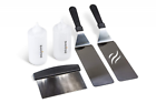 Blackstone 1542 Griddle Accessory Tool Kit