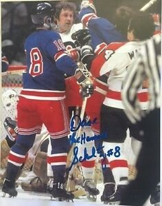 Philadelphia-Flyers-Dave-The-Hammer-Schultz-Autographed-Photo