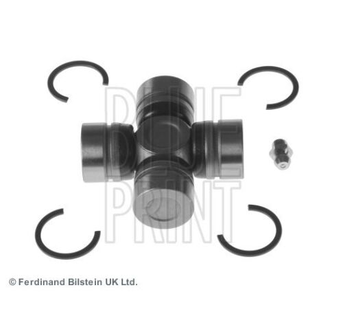 propshaft ADD63902 BLUE PRINT Joint