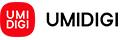 Autorisierter Händler für UMIDIGI