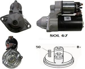 Motor-de-arranque-encaja-OPEL-ASTRA-H-H-1-4-1-4-LPG-1-6-1-8-2004-2010