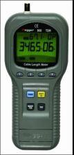 Megger 900 Tdr Cable Length Meter