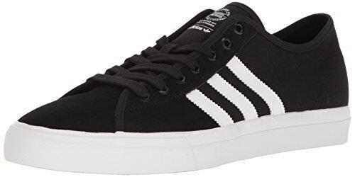 Adidas Originals Mens Matchcourt RX shoes (11 M- Select SZ color.