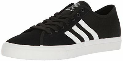 best service 75539 d5439 adidas Originals Mens Matchcourt RX Shoes (11 M- Select SZColor.