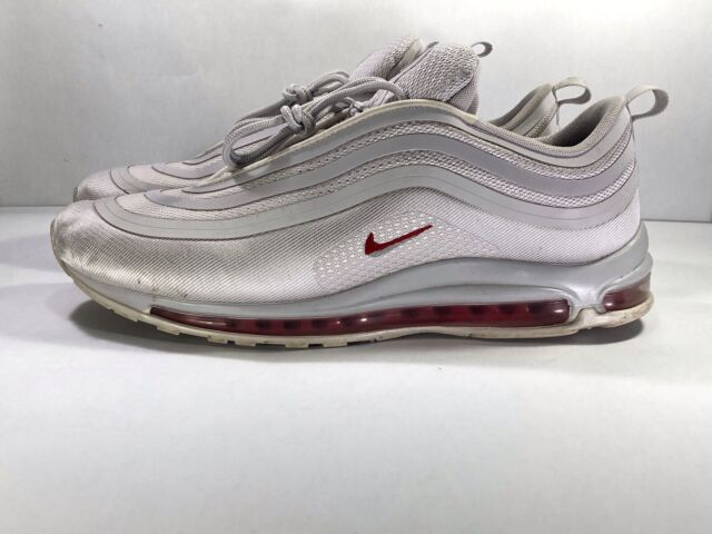 air max 97 non ultra