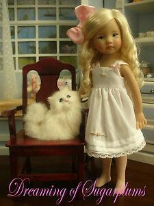 Lovely-Pastel-Heirloom-Thigh-HIghs-3-Pr-French-Net-Effner-13-034-Little-Darling