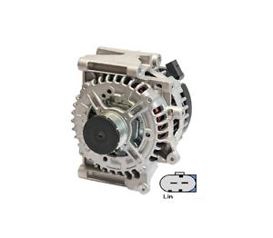 Lichtmaschine-Generator-Mercedes-C-E-Klasse-200-220-CDi-Diesel-0121715029-NEU