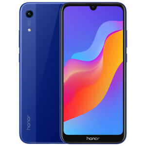 Huawei-Honor-8A-64GB-ROM-MTK6765-Octa-Core-Android-9-0-Moviles-Espanol-Auzl