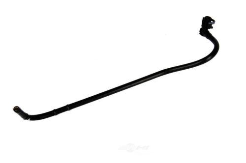 F//Inj Throttle Body Heater Pipe ACDelco GM Original Equipment 55579102
