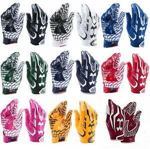 Under-Armour-UA-F5-Adult-Mens-Football-Gloves-Gloves-with-Grabtack-Grip-1271183