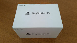 Playstation-TV-for-PS-Vita-PS4-PSP-used-boxed-vgc