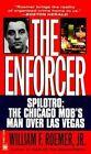 Enforcer by Roemer (Paperback, 1998)