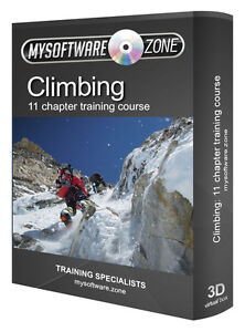 CLIMBING-AND-MOUNTAINEERING-EQUIPMENT-ROPE-TRAINING-COURSE-PROGRAM