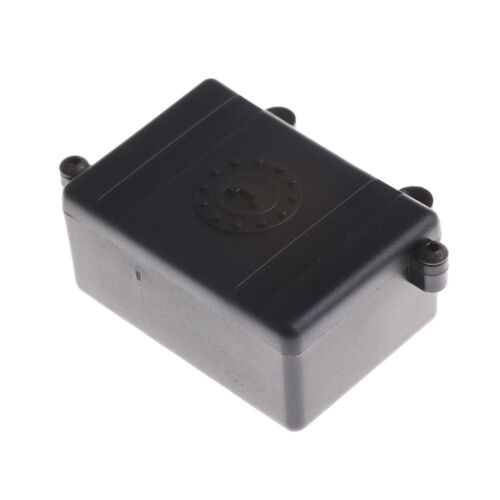 Receiver Box for 1//10 scale Axial Rock Crawler RC4WD D90 D110 D130 HF