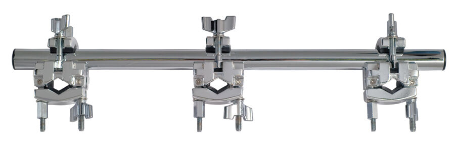 Gibraltar Cymbal Standard Span 41828 With Clamps - SC-SPAN
