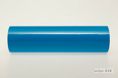 Plotterfolie ORACAL  651  5m x 31cm  himmelblau 084