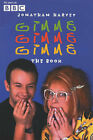 Gimme, Gimme, Gimme: The Book by Jonathan Harvey (Paperback, 2002)