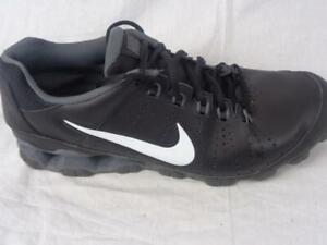c41dec215926 Image is loading MEN-039-S-Nike-Reax-9-TR-TRAINING-