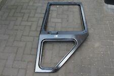 Belarus MTS 80 bis 920  Kühlerjalousie Kühler Teile Nr.70-1310010