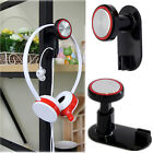 Headphone Headset Hanger Holder Wall PC Monitor Stand Earphone Stand Rack