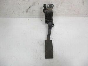 Pedal-Work-Accelerator-Rhd-Right-Hand-Drive-Nissan-Navara-D40-Double-Cab-2-5