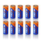 10pcs x 1.5V LR1 N Size Battery E90 MN9100 AM5 LR1 UM-5 KN
