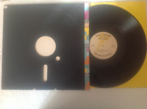 121-new-order-1981-1982-italian-base-factory-label-vinyl