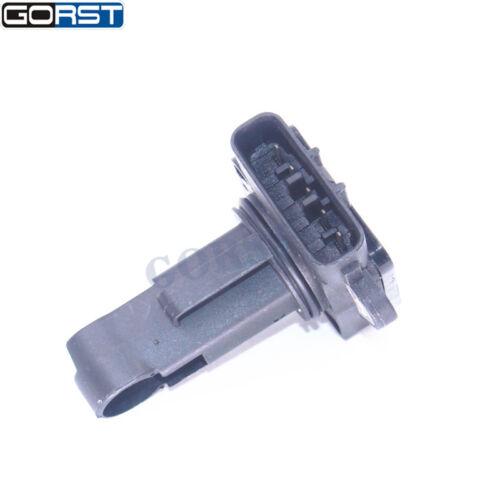 Mass Air Flow Meter Sensor for SUBARU FORESTER Mazda 3 6 22680-AA310 197400-2090
