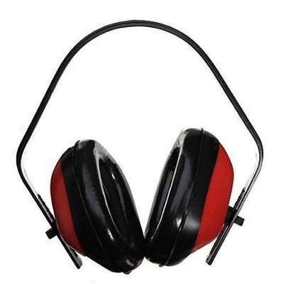 746|casque anti bruit-travaille-chantier-protection bruit-anti bruit-boule quies