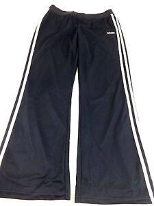 Caricamento dell immagine in corso Adidas-Donna -Grigio-amp-Rosa-Poliestere-Completamente-Foderato- d1891187cfb2
