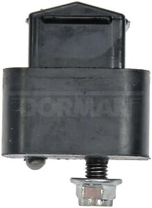 Shock-Bumper-Front-Lower-Dorman-523-053