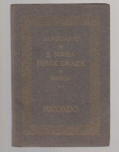 RICORDO-SANTUARIO-DI-S-MARIA-DELLE-GRAZIE-DI-BRESCIA-ALFIERI-E-LACROIX-L3146