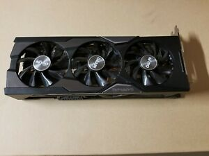 SAPPHIRE-NITRO-R9-FURY-GRAPHIC-CARD-HBM-MEMORY-WORKS-GREAT