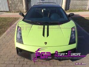 LP570-Set-For-Lamborghini-Gallardo-2004-2008