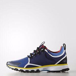 Adidas adizero xt da stella mccartney b25146 donne è limitato