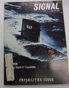Signal-Magazine-Capabilities-Issue-January-1977-071415R