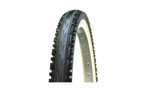 """Kenda K847 K-Shield Replacement MTB Bike Bicycle Tyre 26/"""" x 1.95 Wire Bead KT51A"""