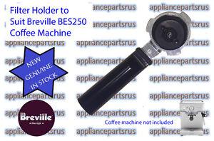 Breville-Coffee-Machine-Filter-Holder-BES250-BES250S-Part-BES250-219