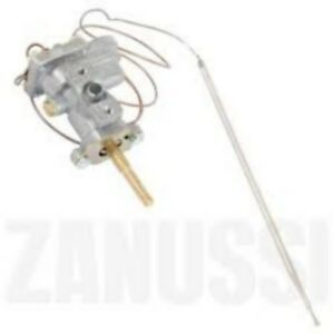 Electrolux-AEG-Oven-Cooker-Thermostat-3114002029-21A192