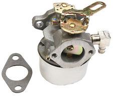 Carburetor for Tecumseh 640299 640299A 640299B Snow Blower Thrower
