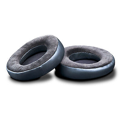 HIFIMAN FocusPad Replacement Earpads for HE-Series Headphones