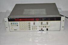 Hp Hewlett Packard Agilent 5335a Universal Frequency Counter Ec49