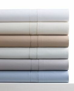 Hotel-Collection-800-Thread-Count-EURO-Sham-Solid-Mineral-O1737