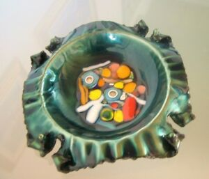 Laurana-Trays-Bowl-Enamels-Craft-Art-Years