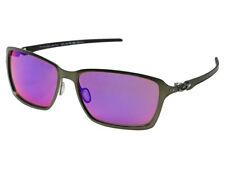 4afad9822de item 1 Oakley Tincan Carbon Polarized Sunglasses OO6017-03 Carbon OO Red  Iridium -Oakley Tincan Carbon Polarized Sunglasses OO6017-03 Carbon OO Red  Iridium